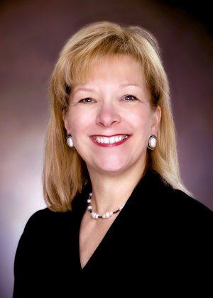 Image of Pam Zarkowski